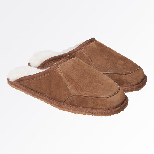 90f72d10543df4 Schoenen   Pantoffels Archieven - Schapenhouderij Rob Adriaans