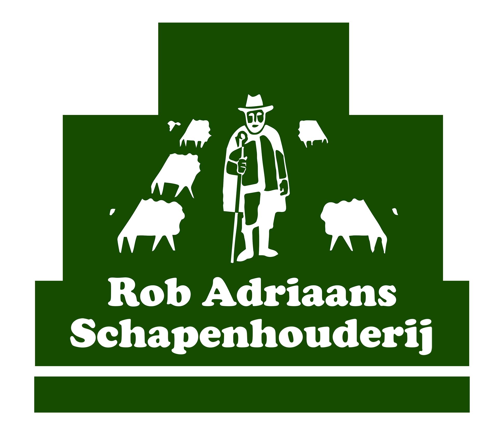 Schapenhouderij Rob Adriaans